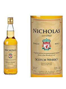 liverpool-fc-personalised-liverpool-scotch-whisky-in-a-gold-gift-box