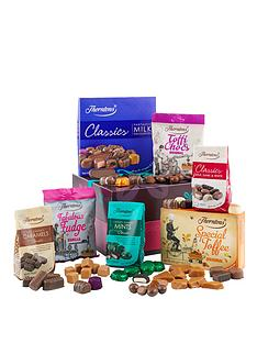 thorntons-taste-of-thorntons-hamper