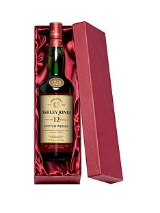 personalised-12-year-malt-whisky