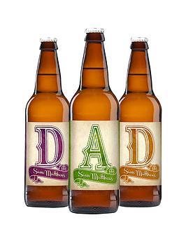 personalised-dad-beer-3-pack
