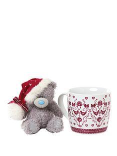 me-to-you-santa-bear-and-mug