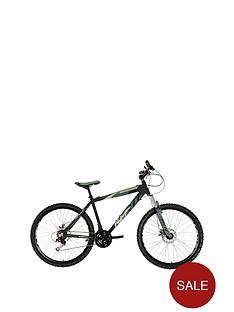 falcon-renegade-mens-mountain-bike