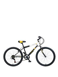 concept-rawbone-24-inch-boys-bike