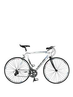 viking-palermo-59-cm-700c-mens-road-bike