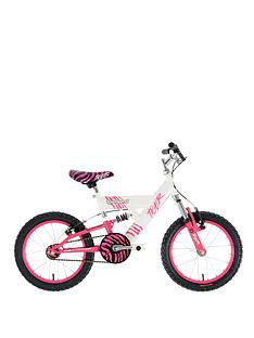 townsend-tiger-16-inch-girls-mountain-bike