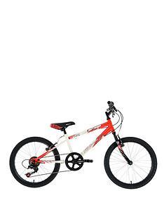 falcon-hurricane-20-inch-boys-bike