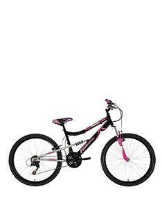 falcon-phoenix-24-inch-girls-bike