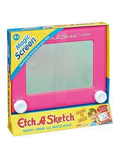 etch-a-sketch-etch-a-sketch-pink