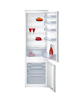 neff-k8524x8gb-55cm-integrated-fridge-freezer