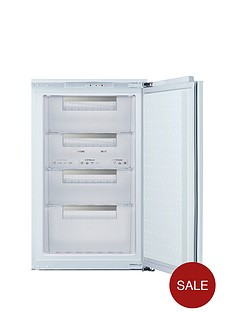 siemens-gi18da50gb-integrated-freezer