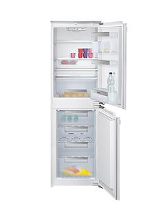 siemens-ki32va50gb-55-cm-integrated-fridge-freezer