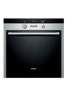 siemens-hb75gb550b-60cm-built-in-single-electric-oven-stainless-steel