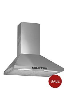neff-d66b21n0gb-60-cm-built-in-chimney-cooker-hood-stainless-steel