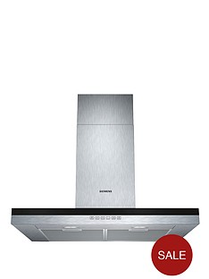 siemens-lc77be532b-60cm-built-in-chimney-cooker-hood-stainless-steel