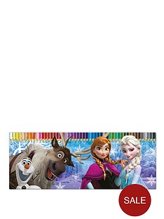disney-frozen-50-piece-pencil-tin