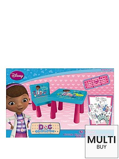 doc-mcstuffins-sit-and-colour
