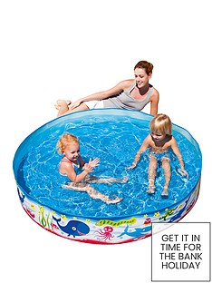 bestway-fill-n-full-pool-60-x-10-inch
