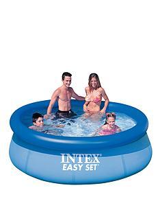 intex-easy-set-pool-8ft-x-30-inch