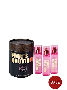 pauls-boutique-am-to-pm-body-mist-drum