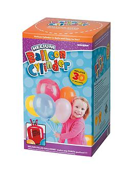 helium-canister-for-30-balloons