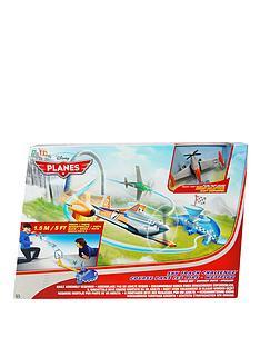disney-planes-sky-track-challende