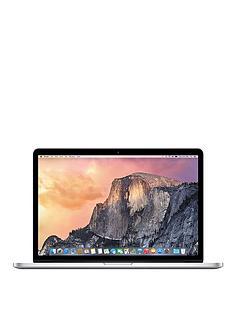 apple-macbook-pro-with-retina-display-in