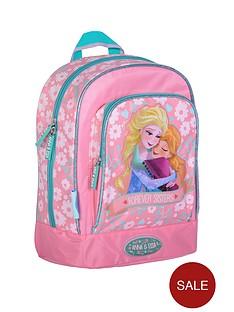disney-frozen-junior-school-backpack