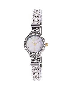 monsoon-stone-set-case-and-pearl-effect-bracelet-ladies-watch