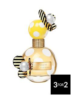 marc-jacobs-honey-50ml-edp