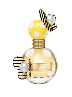 marc-jacobs-honey-100ml-edp