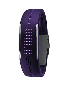 polar-loop-activity-tracker-with-smart-guidance