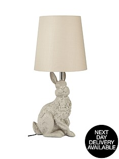 harriet-hare-table-lamp