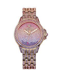 juicy-couture-stella-ladies-watch
