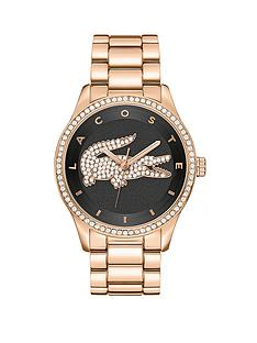 lacoste-rose-gold-steel-bracelet-ladies-watch