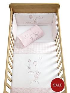 mamas-papas-night-time-hugs-5-piece-bedding-set