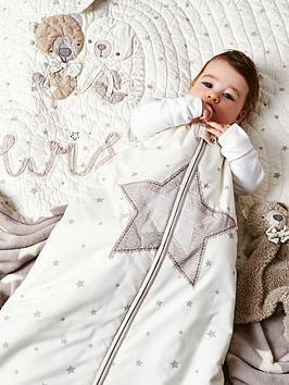 mamas-papas-millie-and-boris-dreampod-6-18-months