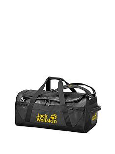 jack-wolfskin-expedition-65-litre-trunk-holdall