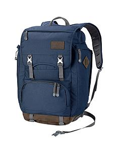 jack-wolfskin-northwood28-litre-backpack-night-blue