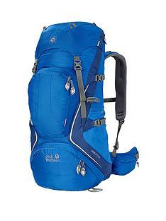 jack-wolfskin-rambler-xt-36-litre-rucksack