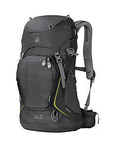 jack-wolfskin-rambler-28-litre-backpack-dark-steel