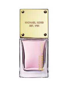 michael-kors-glam-jasmine-30ml-edp