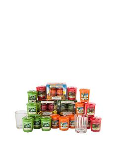 yankee-candle-53-piece-candle-collection