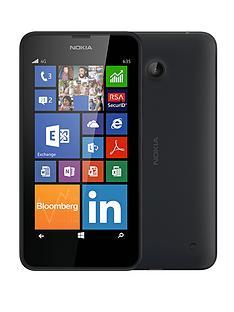 nokia-lumia-635-smartphone-black