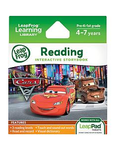 leapfrog-leap-pad-interactive-storybook-disney-pixar-cars-2-projects-undercover