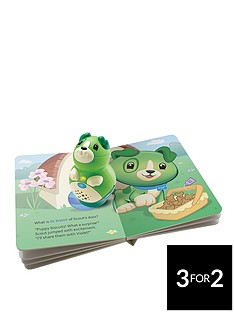 leapfrog-leapreader-junior-scout-book-pal