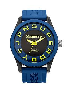 superdry-tokyo-blue-silicone-strap-mens-watch