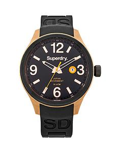 superdry-scuba-luxe-black-silicone-bracelet-mens-watch