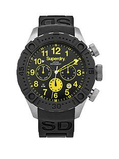 superdry-scuba-deep-sea-black-silicone-bracelet-mens-watch