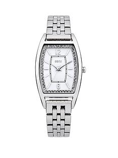 oasis-silver-dial-and-silver-tone-bracelet-ladies-watch