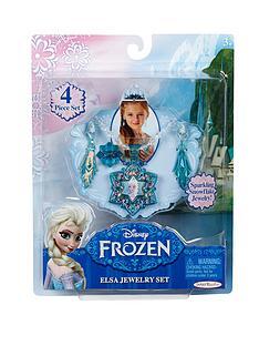 disney-frozen-elsa-jewellery-set